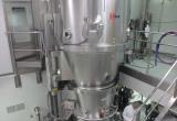 Surplus Pharmaceutical and Lab Equipment 9