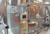 Surplus Pharmaceutical and Lab Equipment 8
