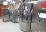 Surplus Pharmaceutical and Lab Equipment 6