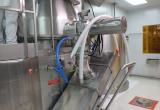 Surplus Pharmaceutical and Lab Equipment 5