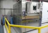 Surplus Equipment from State-of-the-Art Research Centre 1