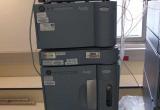 Surplus Pharmaceutical and Lab Equipment 3