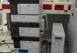 Surplus Pharmaceutical and Lab Equipment 2