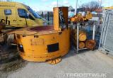 Civil Engineering Equipment in Austria 5