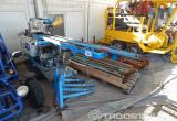Civil Engineering Equipment in Austria 4