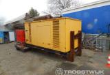 Civil Engineering Equipment in Austria 3