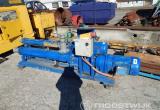 Civil Engineering Equipment in Austria 1