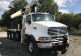 Équipement lourd, camions, accessoires et plus 6