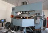 CNC et équipement de traitement de surface 5