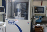 CNC & Surface Treatment Equipment 4