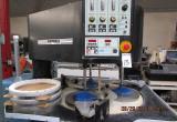 CNC et équipement de traitement de surface 3