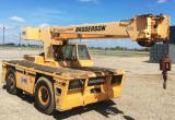 Heavy equipment, trucks, attachments and more 3