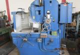 CNC et équipement de traitement de surface 2
