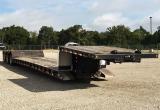 Équipement lourd, camions, accessoires et plus 2