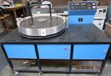 CNC et équipement de traitement de surface 1