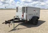Heavy equipment, trucks, attachments and more 1