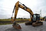 Heavy and Construction Equipment in Dormagen 6