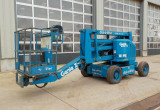 Heavy and Construction Equipment Auction 2