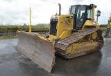 Heavy and Construction Equipment in Dormagen 5