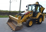 Heavy and Construction Equipment in Dormagen 4