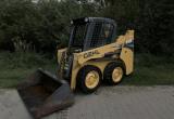 Heavy and Construction Equipment in Dormagen 2
