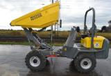 Heavy and Construction Equipment in Dormagen 1
