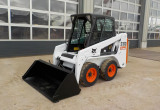 Heavy and Construction Equipment Auction 5