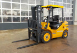 Heavy and Construction Equipment Auction 9
