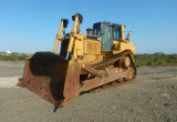 Heavy Equipment & Agricultural Machinery 8