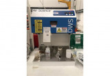 Large Capacity Sputter Machine, Specialist Inventory 5