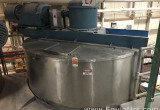 Food Processing and Packaging Auction 4