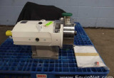 MRO Equipment and Spare Parts 1