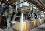 Public Sale - Complete Sugar Refinery 1