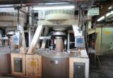 Public Sale - Complete Sugar Refinery 2