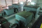 Public Sale - Complete Sugar Refinery 5