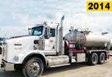 Major Oilfield Services Contractor Assets 5