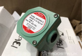 Industrial Parts, Pumps High Pressure Valves 9