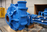 Industrial Parts, Pumps High Pressure Valves 8