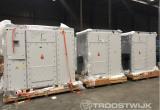 Industrial Parts, Pumps High Pressure Valves 7
