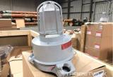 Industrial Parts, Pumps High Pressure Valves 6