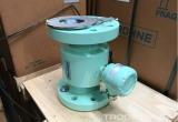 Industrial Parts, Pumps High Pressure Valves 5