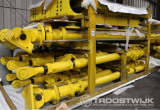 Industrial Parts, Pumps High Pressure Valves 4