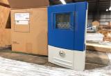 Industrial Parts, Pumps High Pressure Valves 2