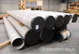 Industrial Parts, Pumps High Pressure Valves 1