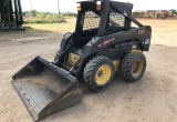 Heavy Equipment, Trucks, Attachments and More 10