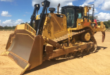 Heavy Equipment, Trucks, Attachments and More 8