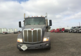 Construction and Heavy Equipment Auction 3