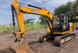 A Great Selection of Construction Equipment 2