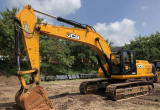 A Great Selection of Construction Equipment 1