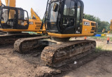 A Great Selection of Construction Equipment 3